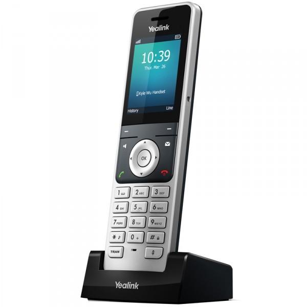 téléphone yealink w56h