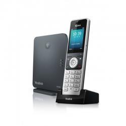 téléphone yealink w60p